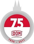 dom_jubi_logo_120.jpg