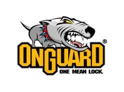 logo OG.jpg