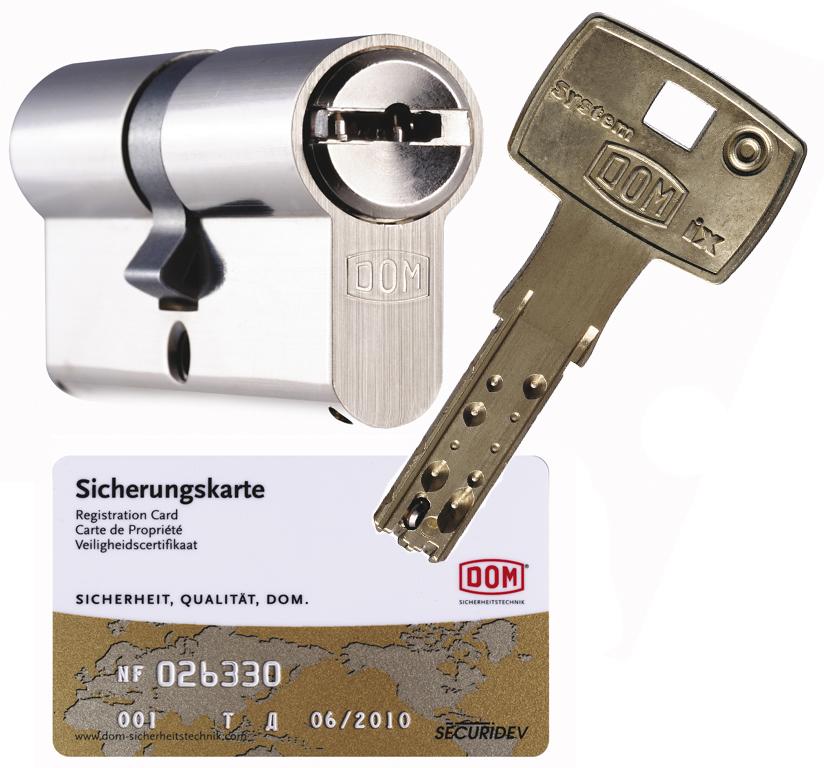 Saturn Cyl Key.jpg