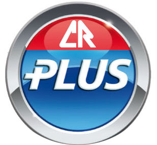 Logo CR plus.jpg