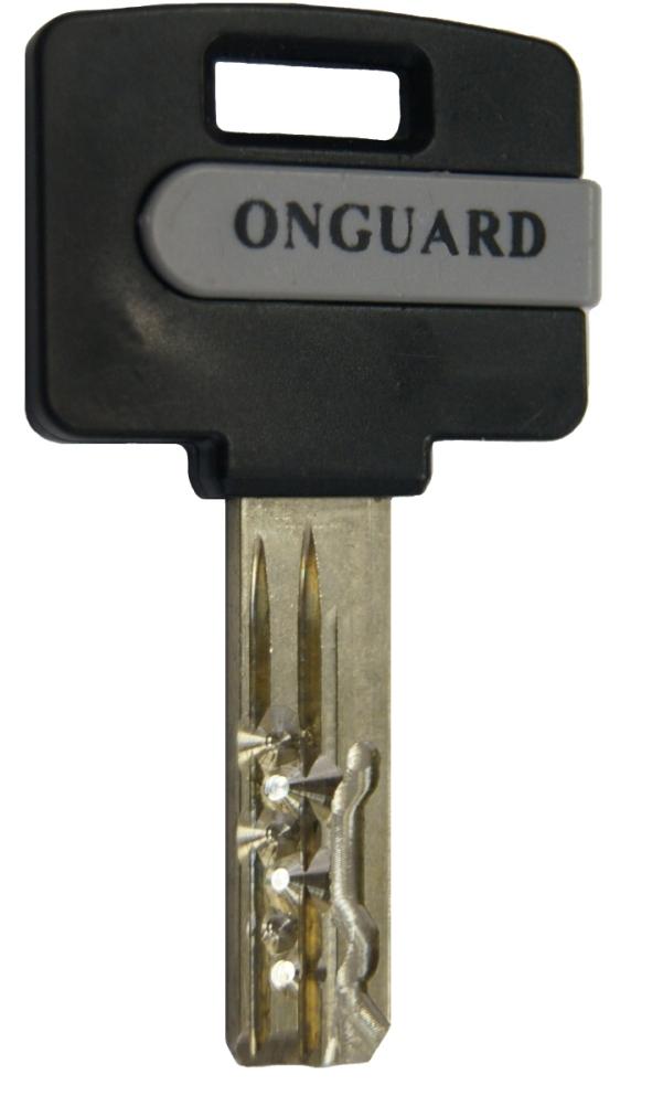 Onguard key2 Vl.jpg
